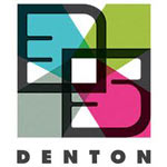 35 Denton • March 8-11, 2012