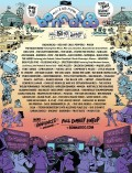 The MF 2012 Bonnaroo Festival Lineup Is Out!