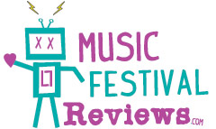 Music Festival Reviews