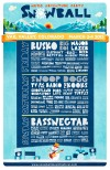 Snowball Festival Lineup 2012 As Reviewed By You